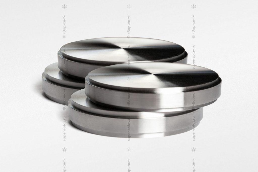 variant-photo-diski002