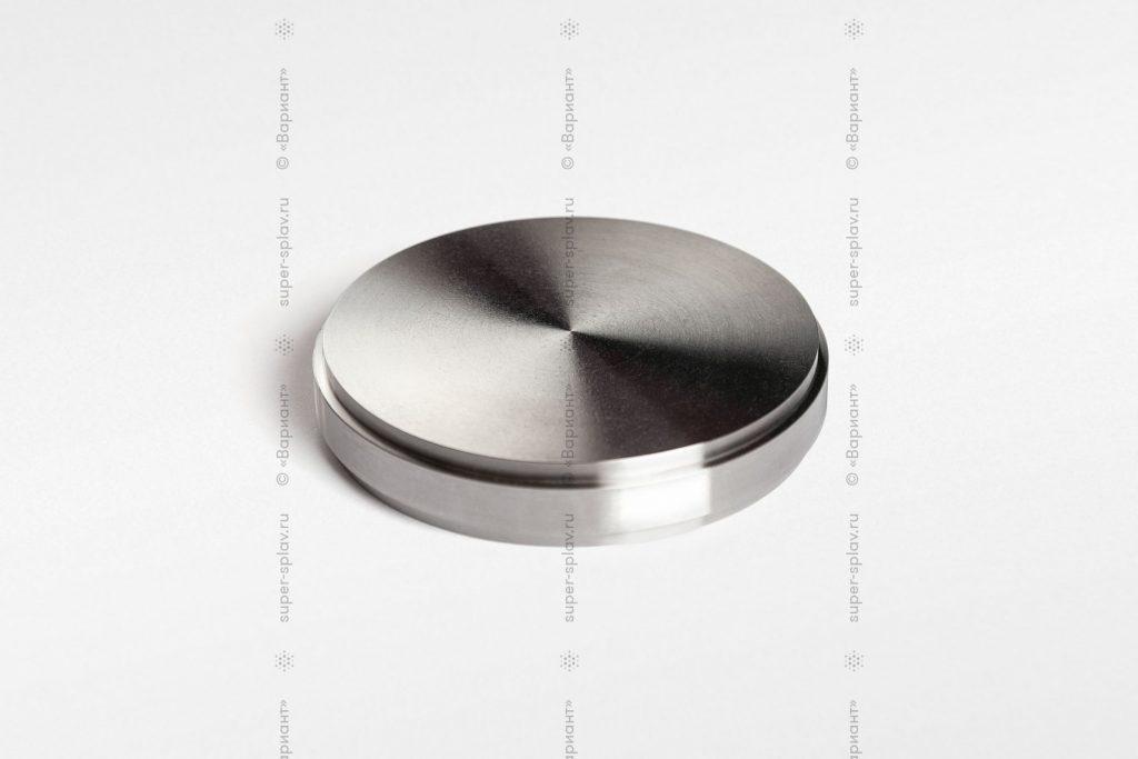 variant-photo-diski003