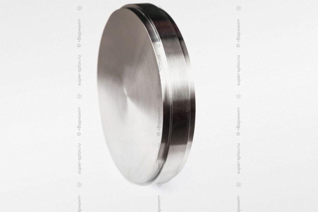 variant-photo-diski005