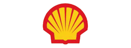 Shell партнер ТПК Вариант