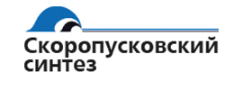 скоропусковский синтез партнер ТПК Вариант