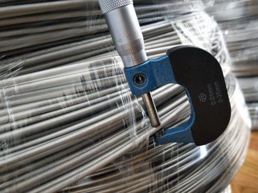 контроль качества титанового проката от компании ТПК Вариант