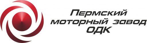 пмз лого