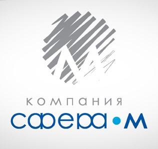 сфера-м лого