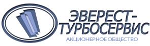 эверест-турбосервис лого