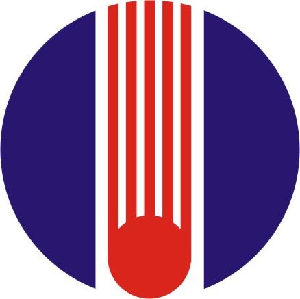 ВНИИГИС лого